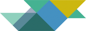 tangram-uccellino